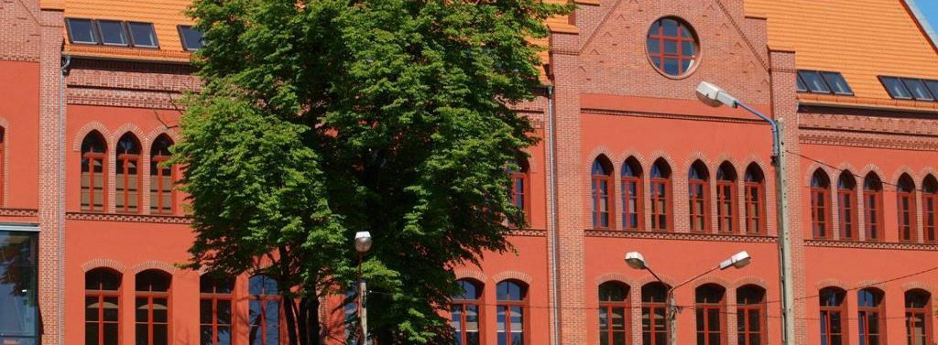 Nabór na studia w Głogowie tylko do 22 września