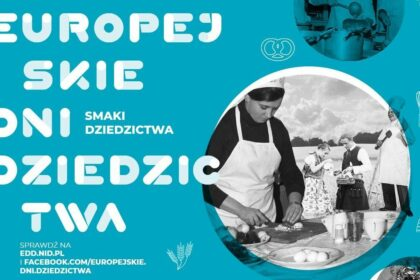 Dawne i niedawne smaki Dolnoślązaków w głogowskim muzeum